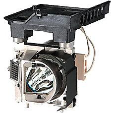 NEC Display NP20LP Replacement Lamp 280