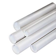 6acae95064 Shop Now for Mailing Tubes - Office Depot   OfficeMax