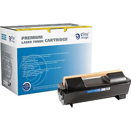 Elite Image Remanufactured Toner Cartridge - Alternative for Xerox (106R01533) - Black - Laser - High Yield - 1 Each