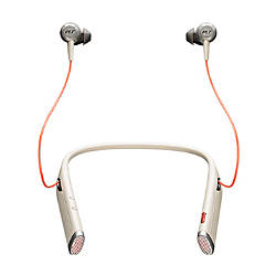 Plantronics Voyager 6200 UC Business Ready