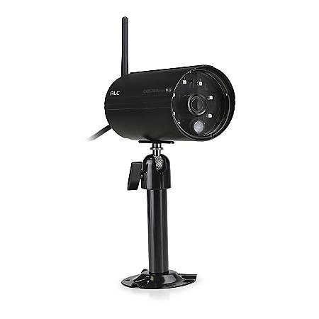 ALC Full HD 1080p Accessory Camera For AWS337/AWS3377, AWSC37