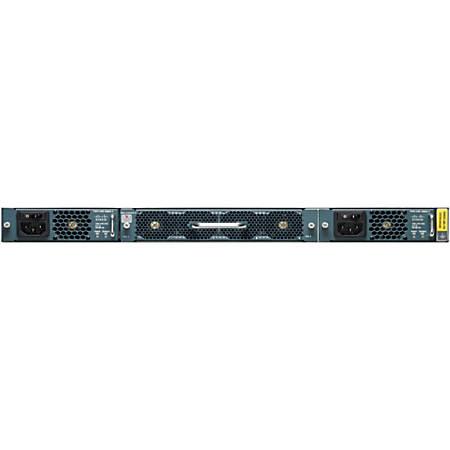 Cisco WS-X4993(=) Fan Tray