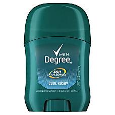 Degree Men Dry Protection Antiperspirant Cool