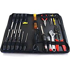 C2G 20 Piece Computer Tool Kit