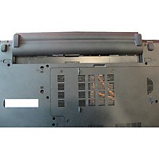 MSI Battery Pack For Notebook Battery