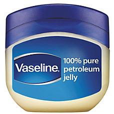 Vaseline Original Petroleum Jelly 175 Oz