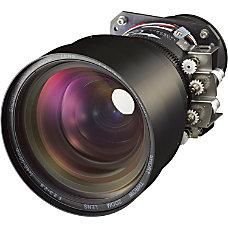 Panasonic ET ELW06 46 mm to