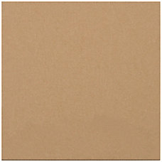 Office Depot Brand Corrugated Layer Pads