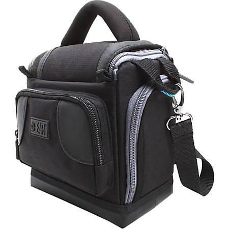 USA Gear Venture DX Gear-Venture-DX Carrying Case for Camera