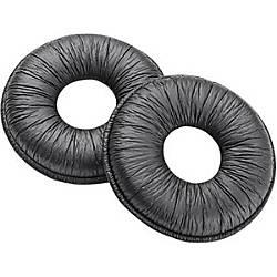 Plantronics Leather Ear Cushion
