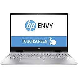 HP ENVY x360 15 bp100 15