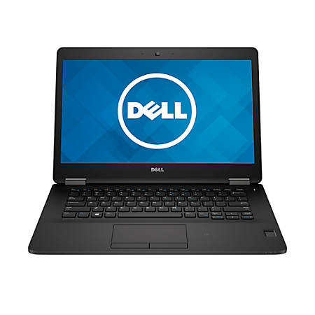 Dell Laude Ultrabook Laptop 14 Screen Intel Core I5 8gb Memory 256gb Solid State Drive Windows 7 Professional Item 692017