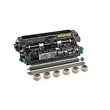 DPI 40X4724 REO Lexmark 40X4724 Remanufactured