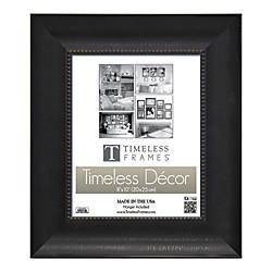 Timeless Frames Nathan Frame 8 x