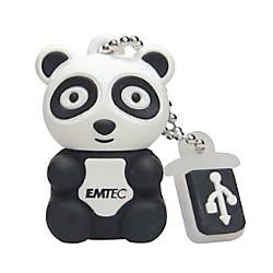 EMTEC Candy Jar USB 20 Flash