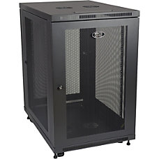 Tripp Lite 18U Rack Enclosure Server