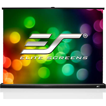 Elite Screens Pico Screen Series