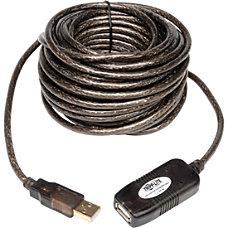 Tripp Lite U026 10M USB 20