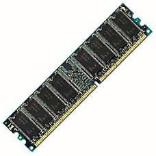 Cisco 512 MB DDR Memory Module