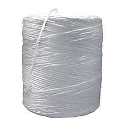 Office Depot Brand Tying Twine 210