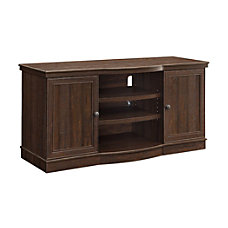 Whalen Arvilla TV Entertainment Console For