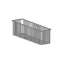 Ergotron Wire Storage Basket