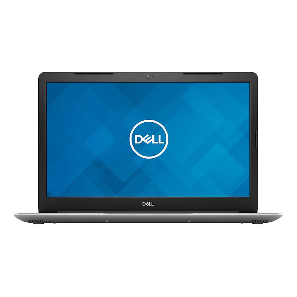 To conduct business efficiently, you need a laptop that measures up to your performance demands. Equipped with an Intel Core i7 processor, 16GB of RAM and a 2TB hard drive, the Dell Inspiron 17 5770 lets you take control of productivity for a successful workday.  Features a 17.3