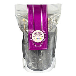 Espeez Rock Candy Sticks Black Bag