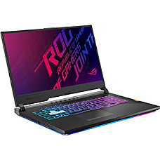 ROG Strix Hero III G731GV DB74