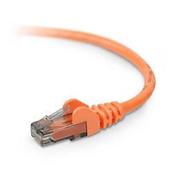 Belkin Cat 6 Patch Cable