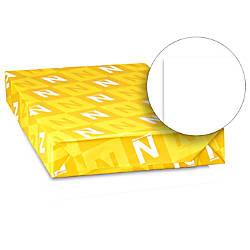 Neenah Bright White Premium Card Stock