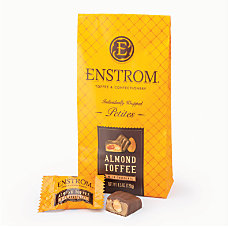 Enstrom Milk Chocolate Almond Toffee 45