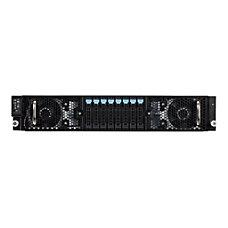 Gigabyte G250 G50 rev 400 Server