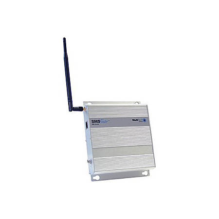 Multi-Tech SMSFinder Turnkey SMS Server