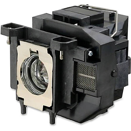 Epson® Replacement Projector Lamp, ELPLP67