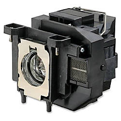 Epson Replacement Projector Lamp ELPLP67