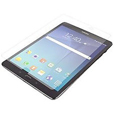 invisibleSHIELD Screen Protector Crystal Clear For