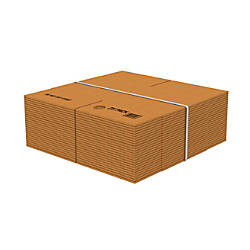 Office Depot Brand Corrugated Boxes 6
