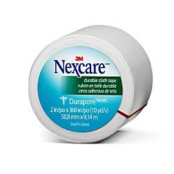 3M Nexcare Durapore Cloth Tape 2