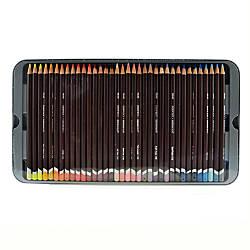 Derwent Coloursoft Pencil Set Assorted Colors