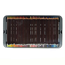 Derwent Coloursoft Pencil Set Assorted Colors