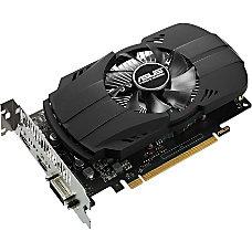 Asus Phoenix PH GTX1050TI 4G GeForce