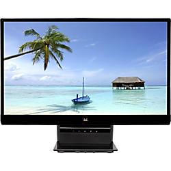 Viewsonic 22 Widescreen HD LED Monitor