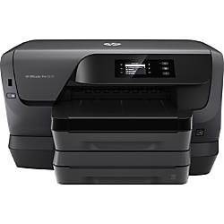 HP OfficeJet Pro 8216 Wireless Color