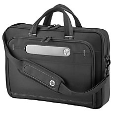 HP Business Carrying Case for 156