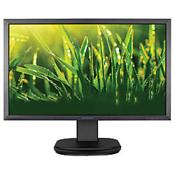 ViewSonic VG2439m LED 24 Widescreen HD