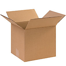Office Depot Brand Corrugated Boxes 10