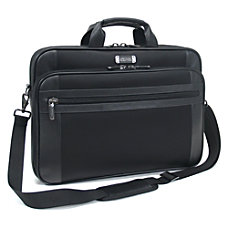 Kenneth Cole Reaction 184 PortfolioComputer Case