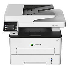 Lexmark MB2236ADWE Monochrome All In One
