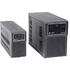 Vertiv Liebert PSA 1000VA UPS 230VAC